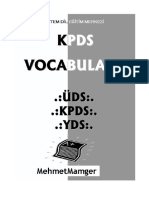 vocabularyforkpds_2_