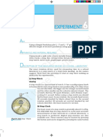 kelm103.pdf