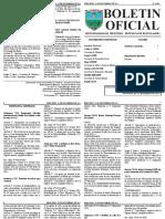 Muni boletin oficial - 2014 7 SEPTIEMBRE.pdf