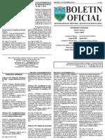 Muni boletin oficial - 2015 7 SEPTIEMBRE.pdf