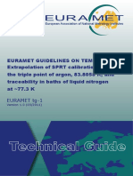 EURAMET_tg-1__v_1.0_SPRT_extrapolation.pdf
