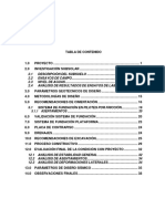 Informe 11073-Version III