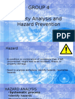ME101-HAZARD ANALYSIS AND ASSESSING FACILITIES FOR SAFETY AND HEALTH (FINAL).pptx