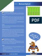 15 Rugby Lessen Voor Basis Scholen_0
