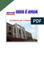 52133048-LIVRETO-DE-CORINHO-cantados-na-Igreja-Pentecostal-Deus-e-Amor.pdf