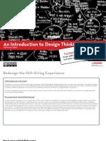 GG Facilitators Guide2012