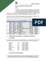 Informe N°3 Juliaca-Putina.docx
