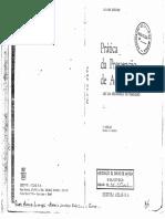 (1971) Zocchio. Prática da prevenção de acidentes_ abc da segurança do trabalho.pdf