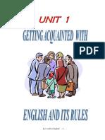 Libro Ingles OK2010