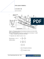 Analisis Saluran.pdf