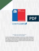 Fichas Instrumentos Financiamiento Jun-2014