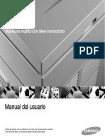 GUIA SAMSUNG 4322.pdf