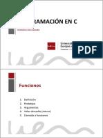 C4_Funciones