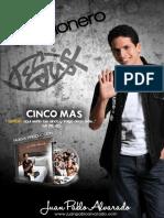Cancionero Juan Pablo Alvarado-15