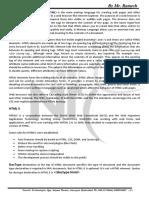 HTML1.pdf