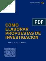 CÓMO ELABORAR PROPUESTAS DE INVESTIGACIÓN.pdf