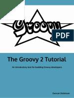Beginning Groovy Grails And Griffon Pdf