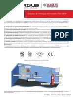 Sistema_Extincao_FM-200-MV.pdf