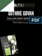 Ggln3 Rendezvous Tab