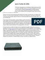 date-581b5ffec0b309.00463302.pdf