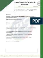 Acta de Cierre Puerto Montt Oct 2015 (1)