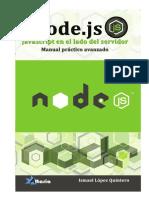 índice_nodejs (1).pdf