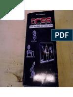 Paolo-Evangelista-DCSS.pdf