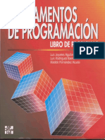 264975547 Fundamentos de Programacion