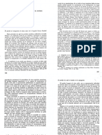 kirchheimer.pdf