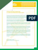 plan de negocios MINTRA.pdf
