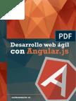 desarrollo_web_agil_con_angular_carlosazaustre1.pdf