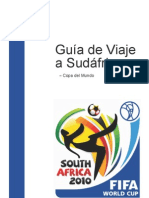 Guia Sudafrica Final(1)