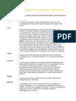 8. Dizionario elementare di forme-1.doc