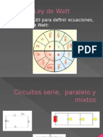 Circuito Electrico En Paralelo : Circuito eléctrico electrical resistance and conductance voltage