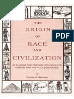 the-origin-of-race-and-civilization.pdf