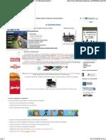 Multifuncional , Características y Capacidades . Www.informatic