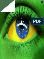 O Brasil Nos Dias de Hoje
