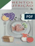 00621 - Revista de Alimentos e Nutri‡Æo - v. 11 - 2000.pdf