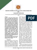 85-96.pdf