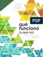 Panorama-de-la-Efectividad-en-el-Desarrollo-2015.pdf