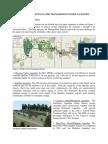 Transmission System Overview
