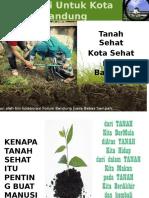 05 Biopori Kota Bandung_Inspirator.pptx