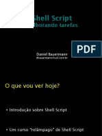 shell_script_melhorando_tarefas.pdf