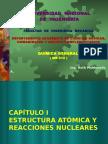 1.EstAtomReaNuc.2016 2