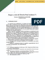 Dialnet-RasgosYCrisisDelDerechoPenalModerno-46402.pdf