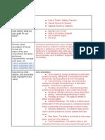 careerworksheet  1
