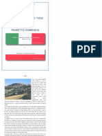 miniguida-todi.pdf