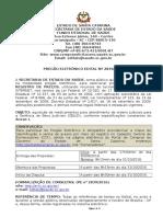 FLORIPA.doc
