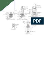 Flow Safe Convencional F84L-Drawing-esp