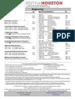 engr-guide-2014-2015